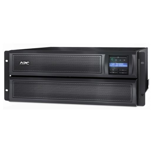 SMX3000HVNC