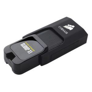 CMFSL3X1-64GB