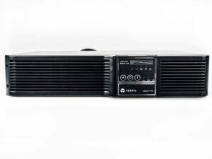 PS1000RT3-230