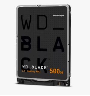 WD5000LPSX