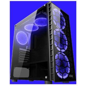 CSMD-A000UVN-BL01B