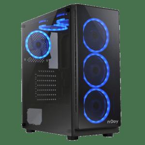 CSMD-A000UZX-BL01B