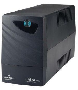LI32101CT00
