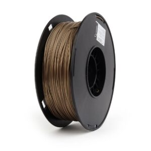 3DP-PLA1.75-02-CO