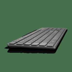 4X30T25800