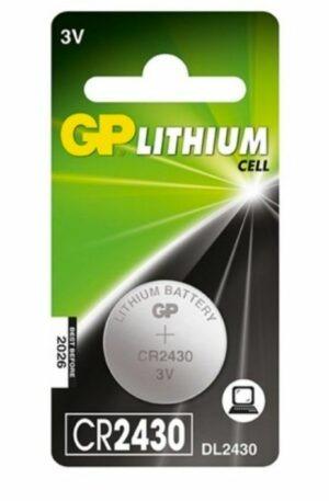 GPPBL2025152