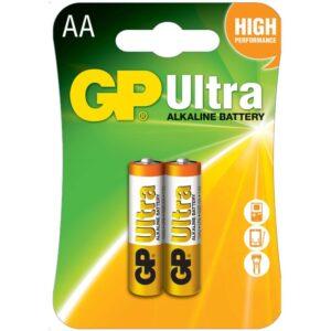 GPPCA15AU016