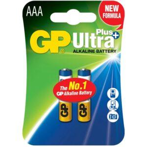 GPPCA24UP027