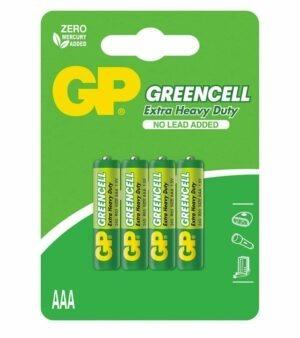 GPPCC24UC187
