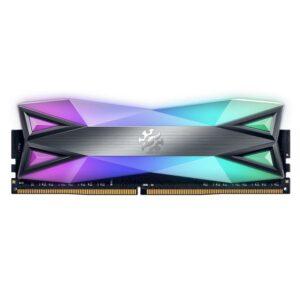 AX4U320038G16A-ST60