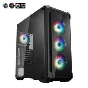 CMT520 PLUS
