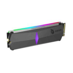 HS-SSD-E2000R/512G