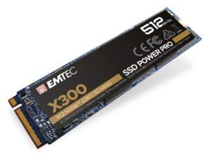 ECSSD512GX300