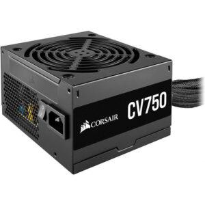CP-9020237-EU