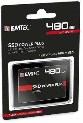 ECSSD480GX150