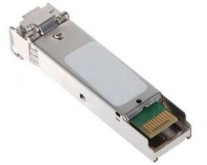 PFT3900