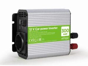 EG-PWC300-01